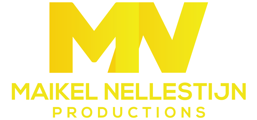 MNProductions